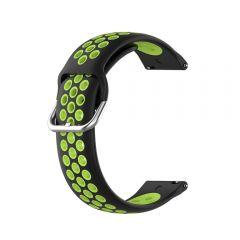 Galaxy Watch Galaxy Watch 4 siksniņa TECH-PROTECT SoftBand Samsung Galaxy Watch 4 40/42/44/46mm