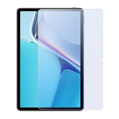 MatePad MatePad 11 (2021) aizsargstikls Nillkin V+ Anti Blue Light Tempered Glass Huawei Mate Pad 11 (2021)