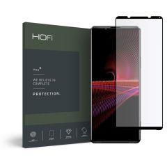 Sony Xperia 1 III aizsargstikls HOFI Premium Pro+ SONY Xperia 1 III