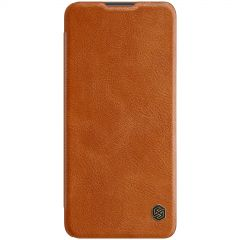Qin Leather