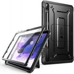 Samsung Galaxy Tab planšetdatora maciņi, aizsargstikli