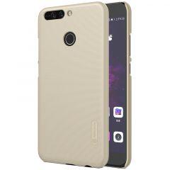 Honor Honor 8 Pro/V9 telefona vāciņš Super Frosted Shield  Huawei 8 Pro/V9