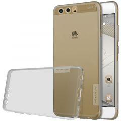 Huawei P10 Plus vāciņš TPU  Huawei P10 Plus
