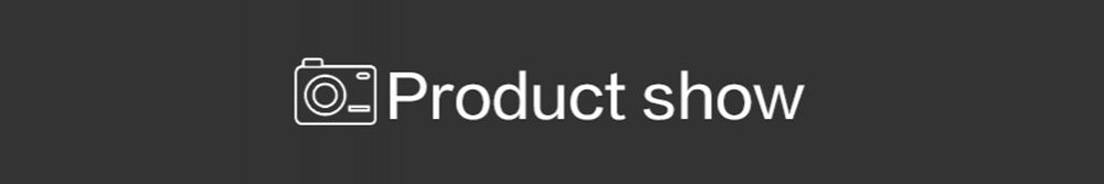 Huawei P8 Lite/ P9 Lite (2017) dėklas Juoda Super Frosted Shield