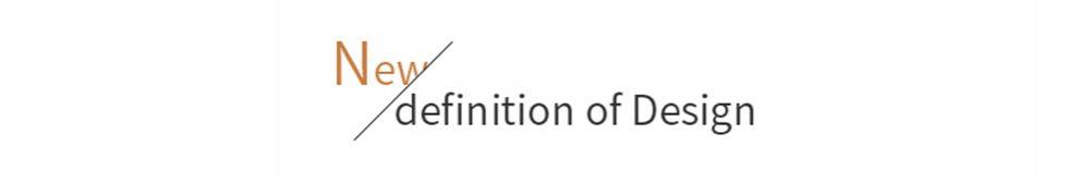 RedMi Note 4X vāciņš caurspīdīgs