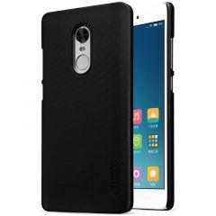 RedMi Note RedMi Note 4X vāciņš Super Frosted Shield  Xiaomi Redmi Note 4X