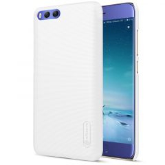 Xiaomi Mi 6 vāciņš Super Frosted Shield  Xiaomi Mi6