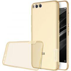 Xiaomi Mi 6 telefona vāciņš TPU  Xiaomi Mi6