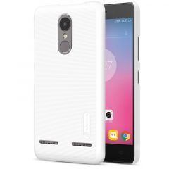 Lenovo K6 Power telefoni ümbris Super Frosted Shield  Lenovo K6 Power