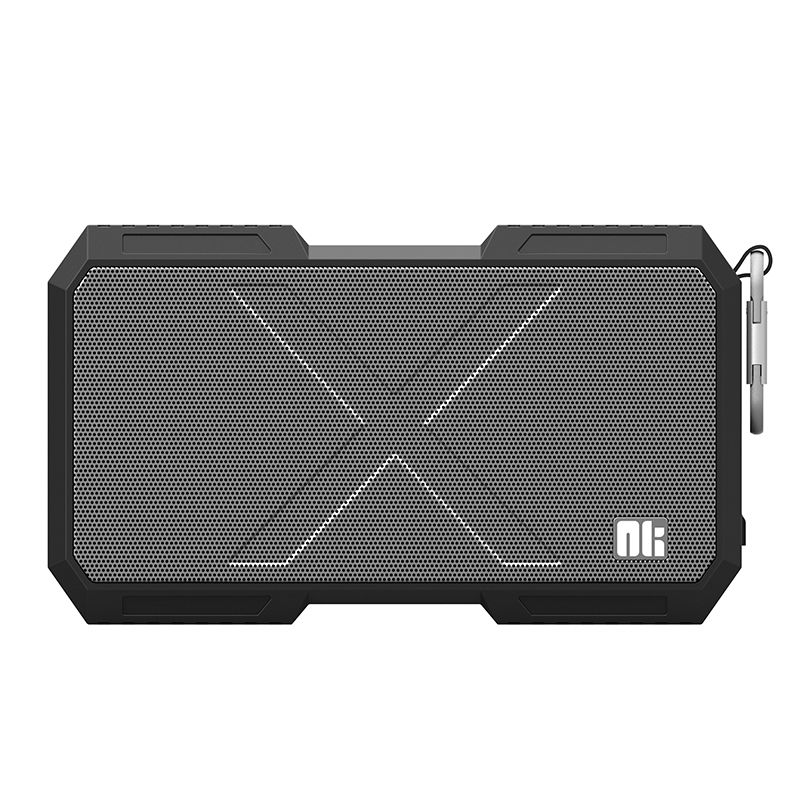 Tillbehör Bluetooth högtalare Nillkin X-Man IPX4 Waterproof Speaker ... d823dd5bcbe6a