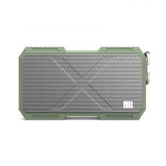 Accessories Bluetooth speakers Nillkin X-Man IPX4 Waterproof Speaker