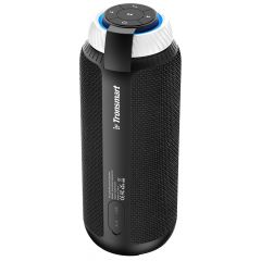 Tarvikud Bluetooth kõlarid  TRONSMART Wireless Speaker