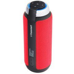 Aksesuāri Bluetooth skaļruņi  TRONSMART Wireless Speaker