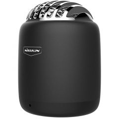 Aksesuāri Bluetooth skaļruņi  Bullet Mini Wireless Speaker