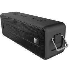 Aksesuāri Bluetooth skaļruņi  Traveler W1 Wireless Speaker