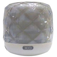 Aksesuāri Bluetooth skaļruņi  XO MOBILE LED Light Bluetooth Speaker