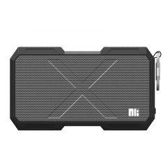Tarvikud Bluetooth kõlarid  Nillkin X-Man IPX4 Waterproof Bluetooth Speaker