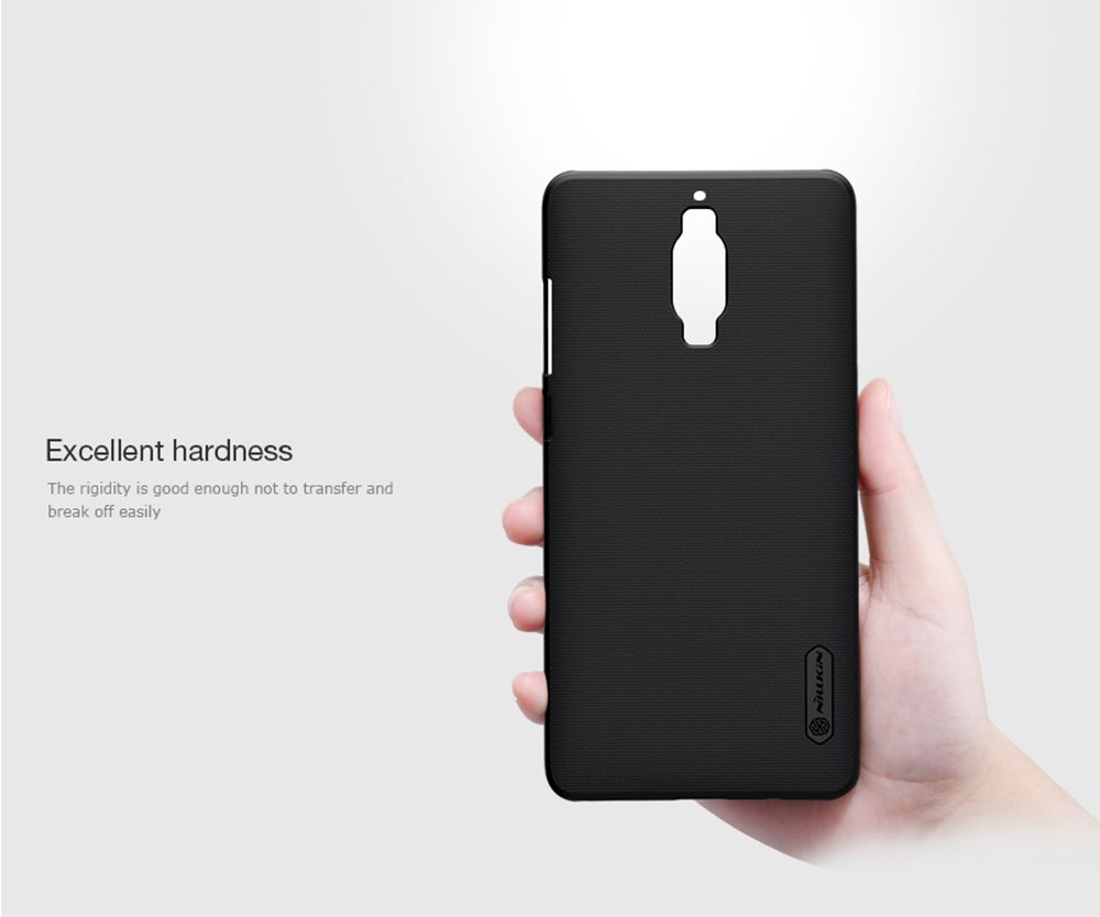 Huawei Mate 9 Pro vāciņš sarkans