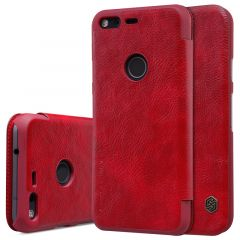 Google Pixel suojakotelo punainen